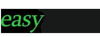 easyDITA logo